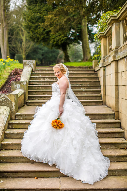 wortley hall sheffield wedding photographers (44).jpg