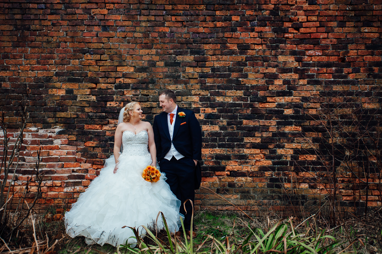 wortley hall sheffield wedding photographers (45).jpg