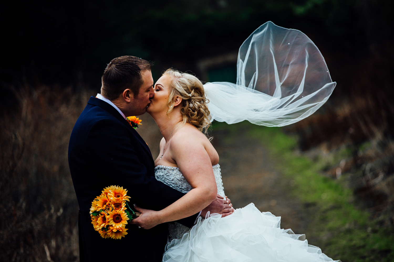 wortley hall sheffield wedding photographers (47).jpg