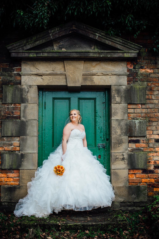 wortley hall sheffield wedding photographers (49).jpg