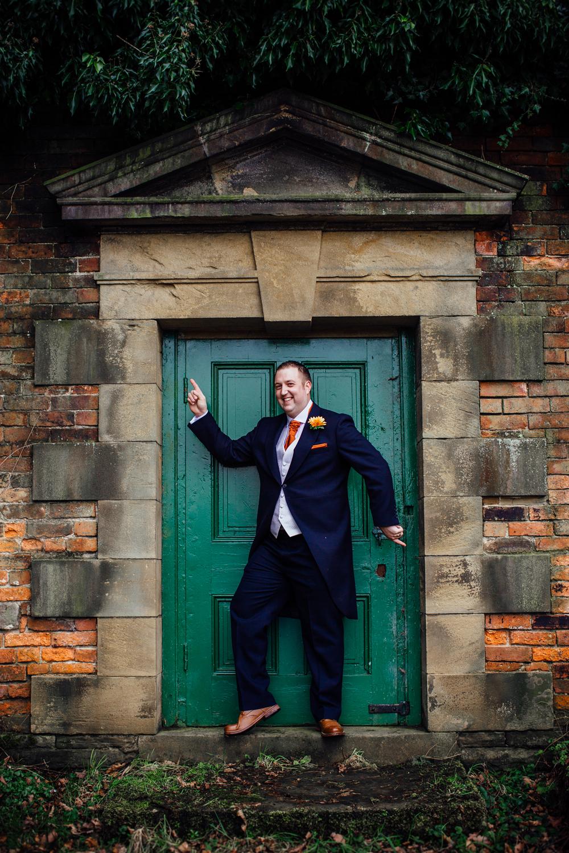 wortley hall sheffield wedding photographers (50).jpg