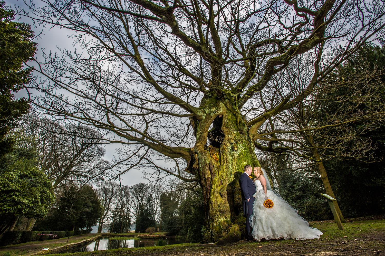 wortley hall sheffield wedding photographers (51).jpg