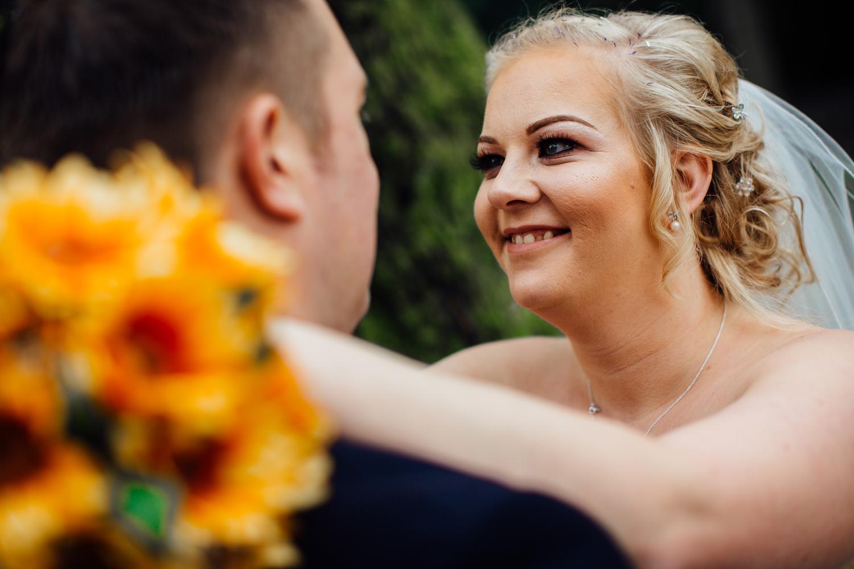 wortley hall sheffield wedding photographers (52).jpg