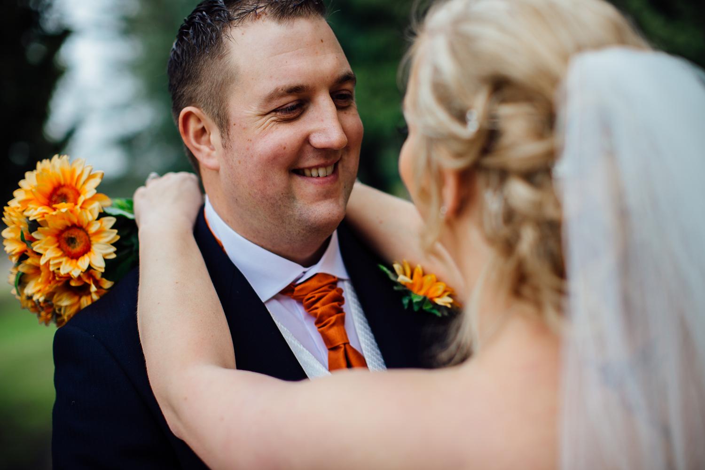 wortley hall sheffield wedding photographers (53).jpg