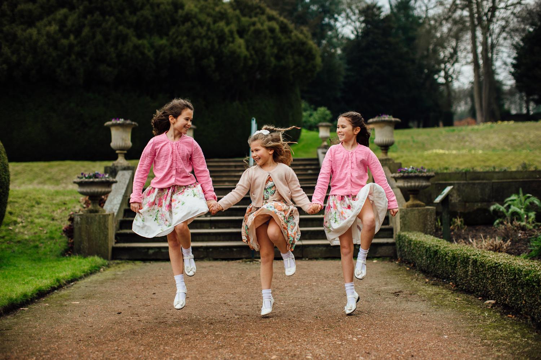 wortley hall sheffield wedding photographers (54).jpg