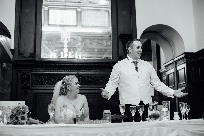 wortley hall sheffield wedding photographers (59).jpg