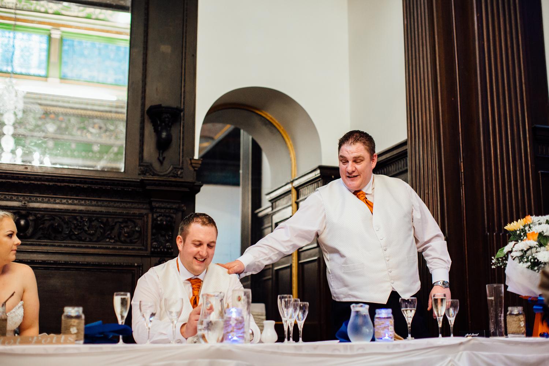 wortley hall sheffield wedding photographers (60).jpg