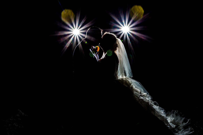 wortley hall sheffield wedding photographers (63).jpg
