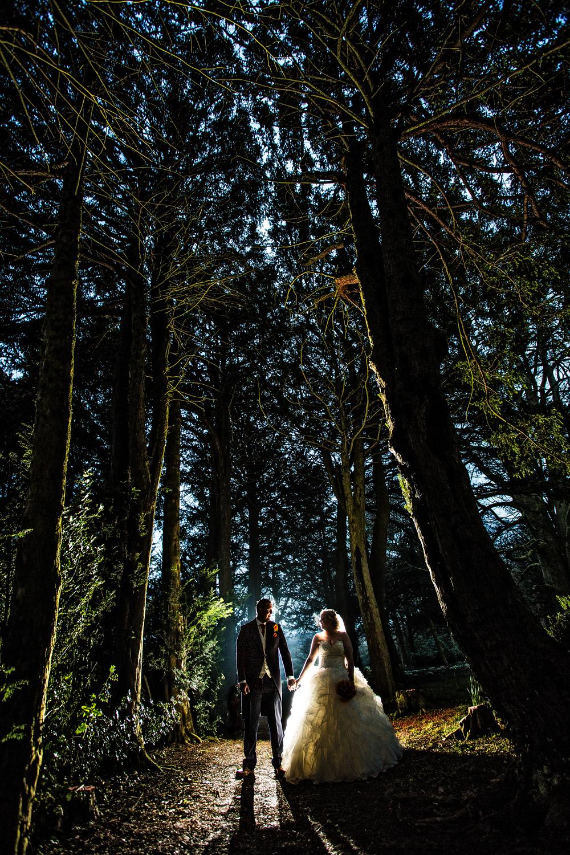 wortley hall sheffield wedding photographers (62).jpg