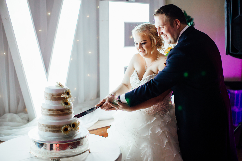 wortley hall sheffield wedding photographers (66).jpg