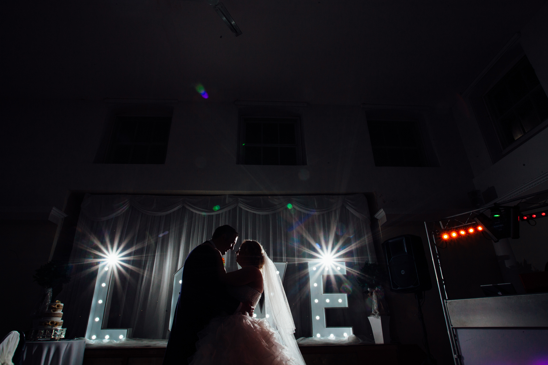 wortley hall sheffield wedding photographers (68).jpg