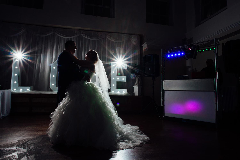 wortley hall sheffield wedding photographers (67).jpg