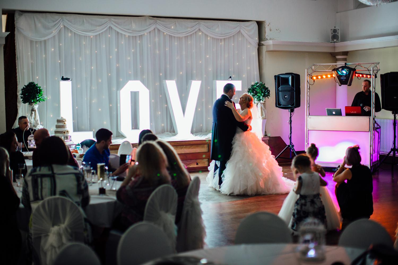 wortley hall sheffield wedding photographers (69).jpg