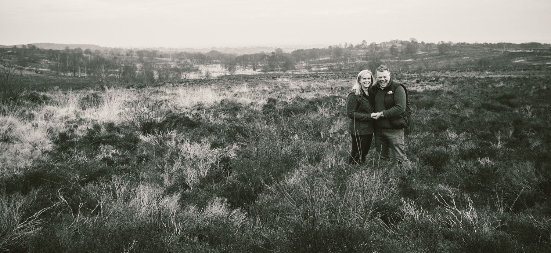 wedding photographers in rotherham & Harrogate (1).jpg