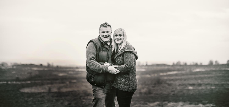 wedding photographers in rotherham & Harrogate (4).jpg