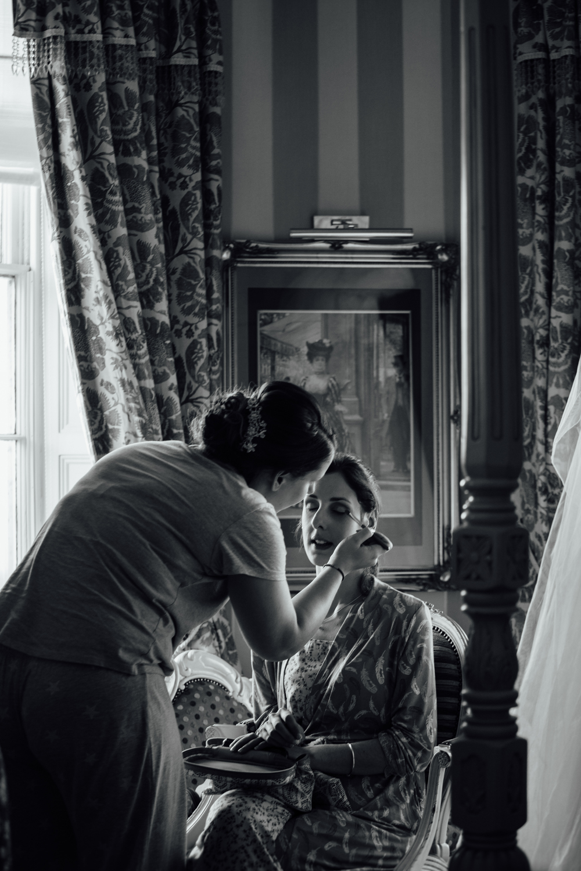 Ringwood Hall sheffield wedding photographers (5).jpg