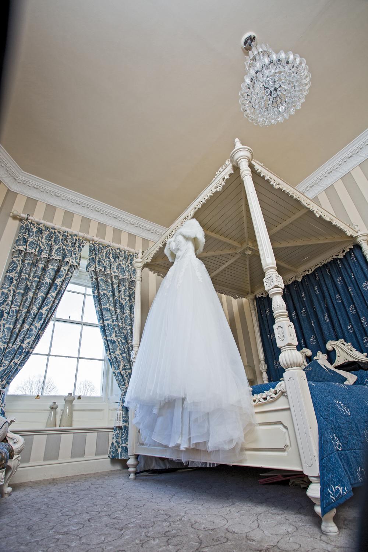 Ringwood Hall sheffield wedding photographers (8).jpg