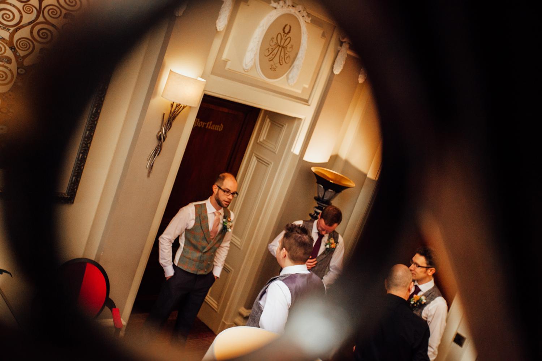 Ringwood Hall sheffield wedding photographers (13).jpg