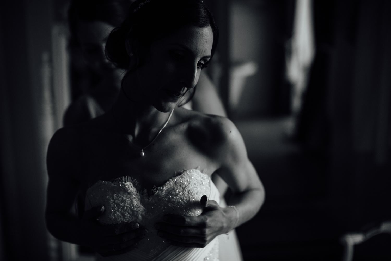 Ringwood Hall sheffield wedding photographers (17).jpg