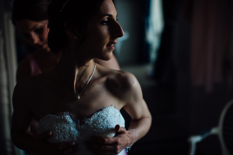 Ringwood Hall sheffield wedding photographers (16).jpg