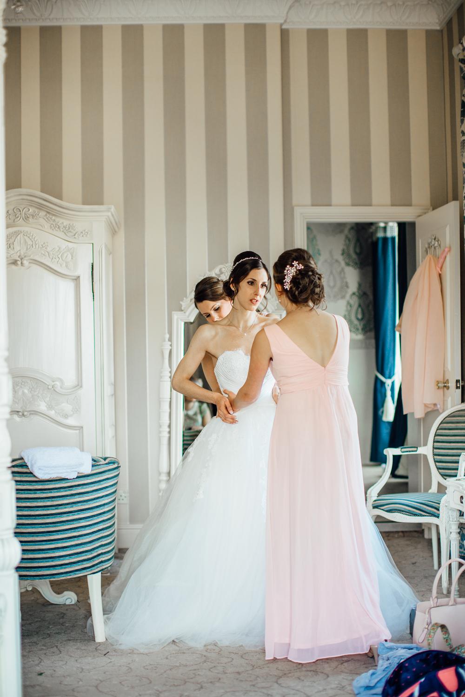 Ringwood Hall sheffield wedding photographers (18).jpg