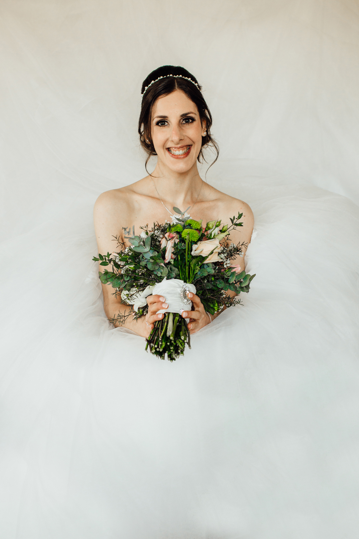Ringwood Hall sheffield wedding photographers (20).jpg
