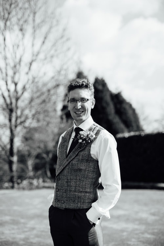 Ringwood Hall sheffield wedding photographers (24).jpg