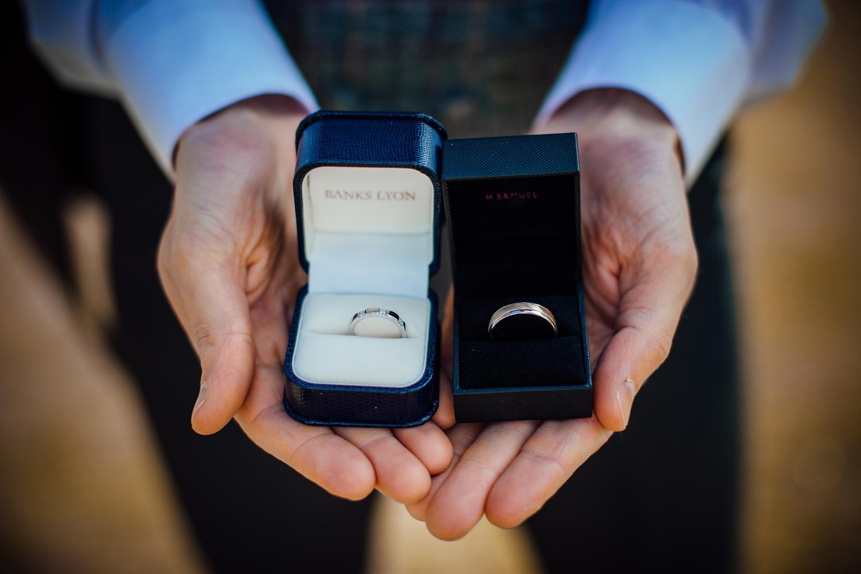 Ringwood Hall sheffield wedding photographers (31).jpg