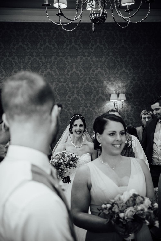Ringwood Hall sheffield wedding photographers (35).jpg