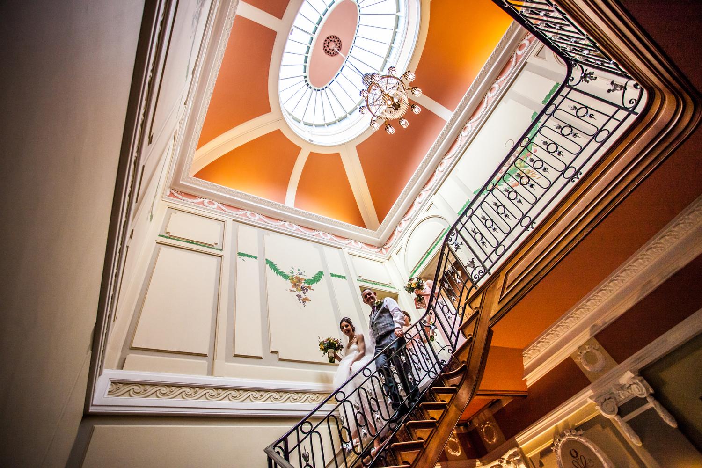 Ringwood Hall sheffield wedding photographers (34).jpg
