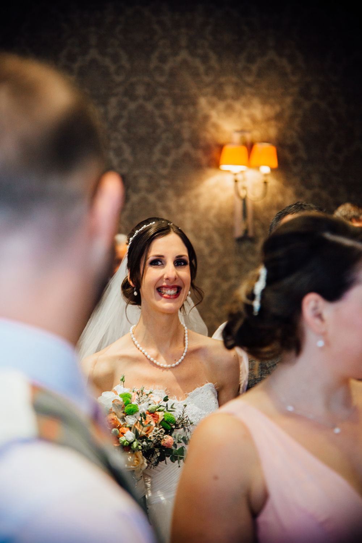 Ringwood Hall sheffield wedding photographers (36).jpg