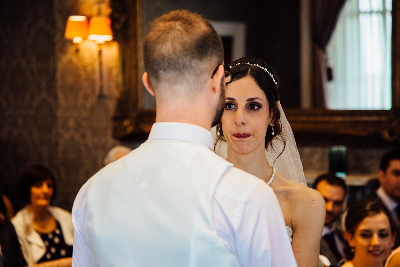 Ringwood Hall sheffield wedding photographers (38).jpg