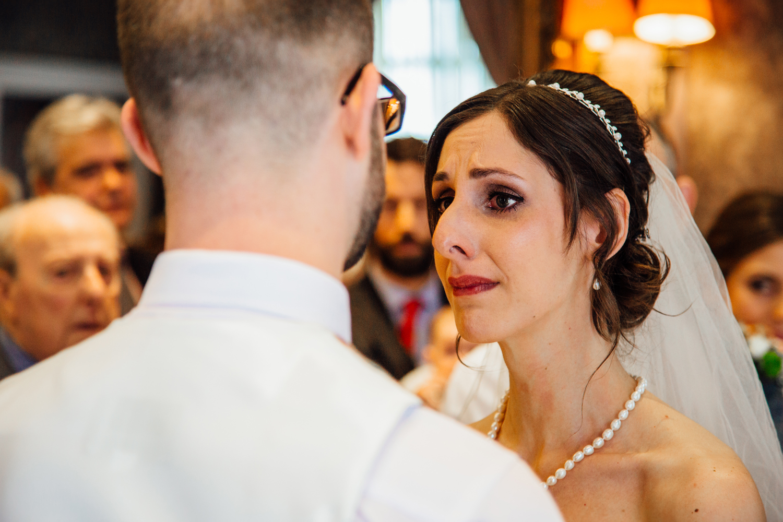 Ringwood Hall sheffield wedding photographers (39).jpg
