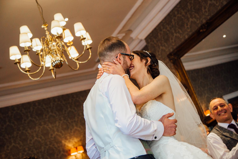 Ringwood Hall sheffield wedding photographers (41).jpg