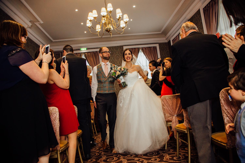 Ringwood Hall sheffield wedding photographers (42).jpg