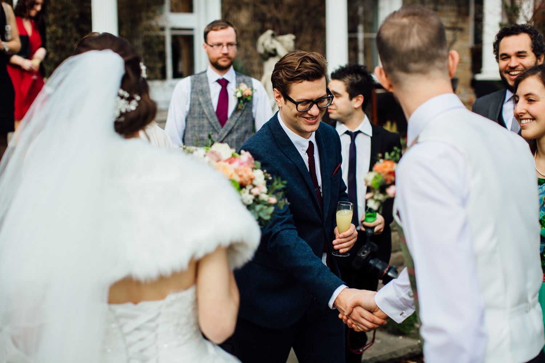 Ringwood Hall sheffield wedding photographers (44).jpg