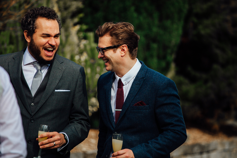 Ringwood Hall sheffield wedding photographers (45).jpg