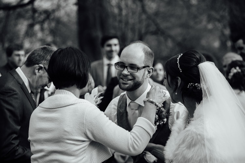 Ringwood Hall sheffield wedding photographers (46).jpg