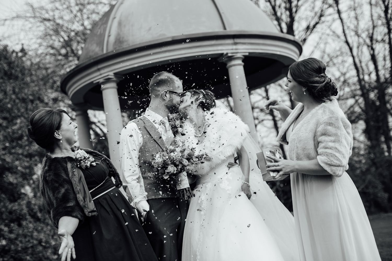 Ringwood Hall sheffield wedding photographers (48).jpg