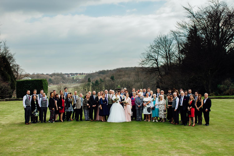 Ringwood Hall sheffield wedding photographers (47).jpg