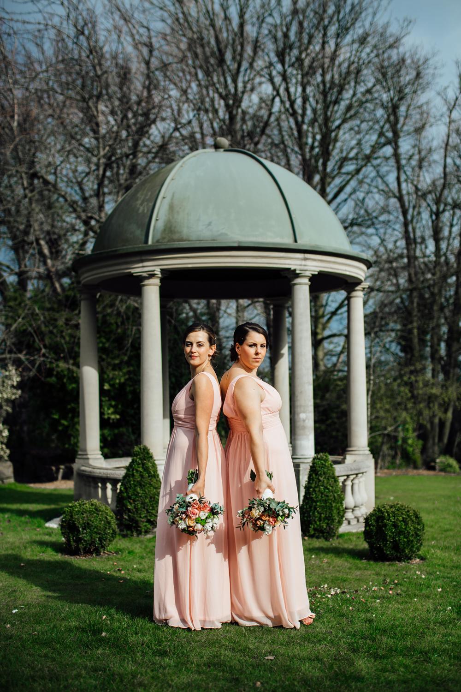 Ringwood Hall sheffield wedding photographers (50).jpg