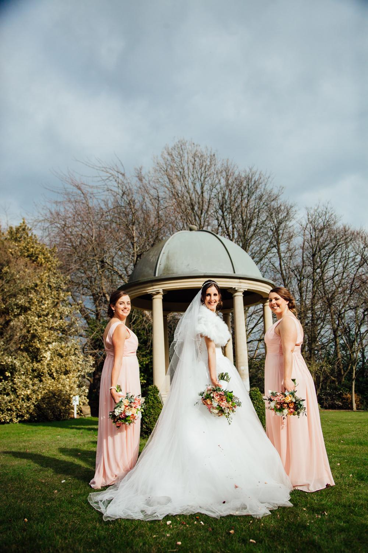 Ringwood Hall sheffield wedding photographers (51).jpg
