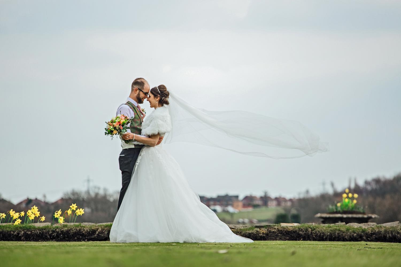 Ringwood Hall sheffield wedding photographers (52).jpg