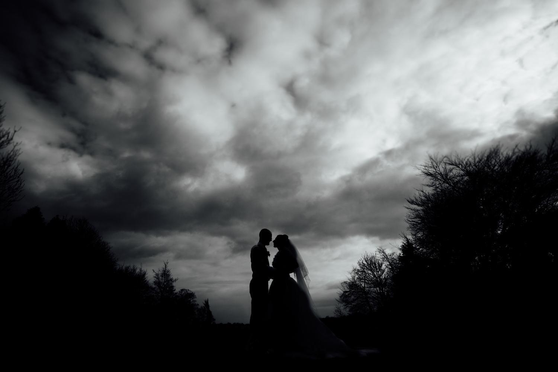 Ringwood Hall sheffield wedding photographers (54).jpg