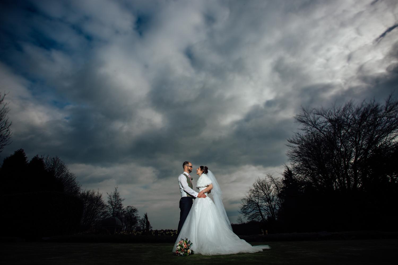 Ringwood Hall sheffield wedding photographers (53).jpg