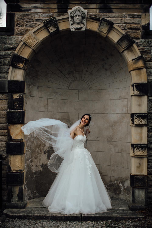 Ringwood Hall sheffield wedding photographers (56).jpg