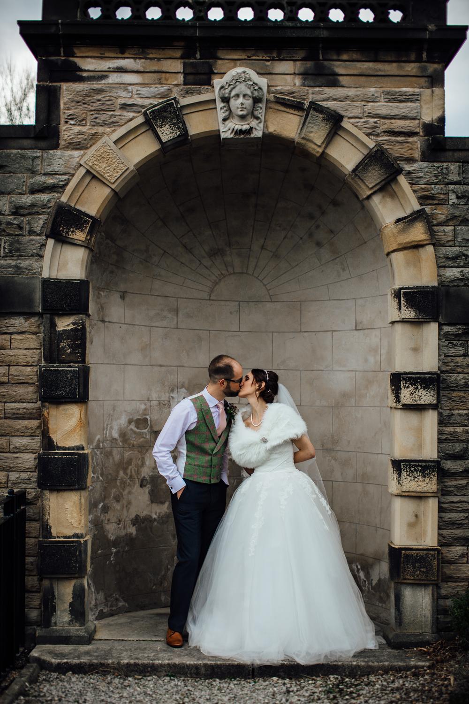 Ringwood Hall sheffield wedding photographers (55).jpg