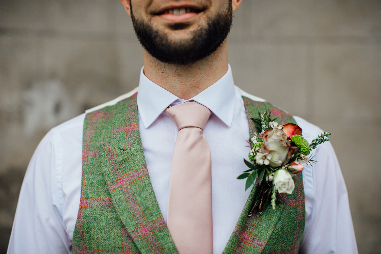 Ringwood Hall sheffield wedding photographers (57).jpg