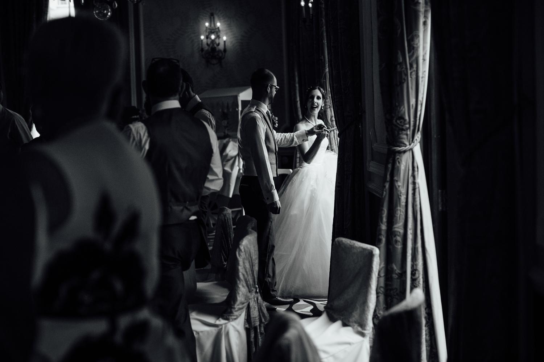 Ringwood Hall sheffield wedding photographers (60).jpg
