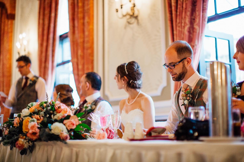 Ringwood Hall sheffield wedding photographers (61).jpg